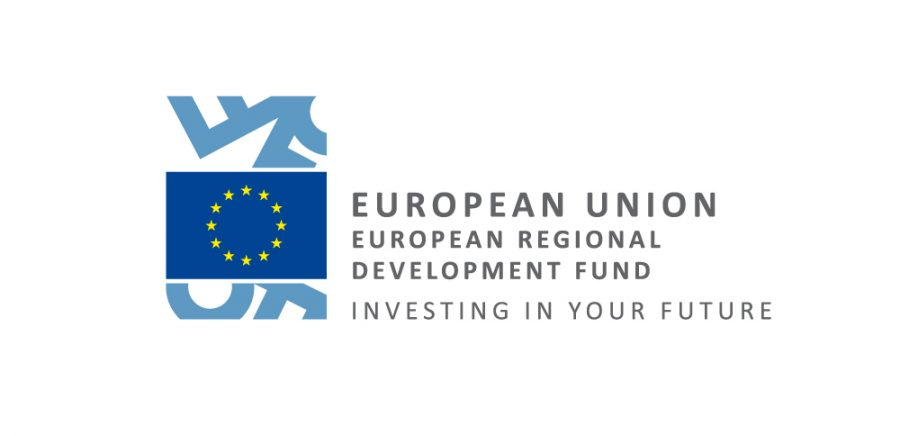 EU co-financing